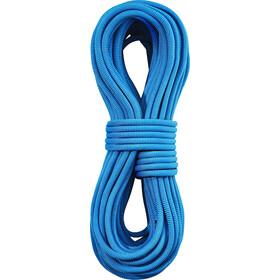 Black Diamond 9.9 Rope 9,9mm 40m, dual blue